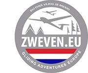 Gliding Adventures Europe